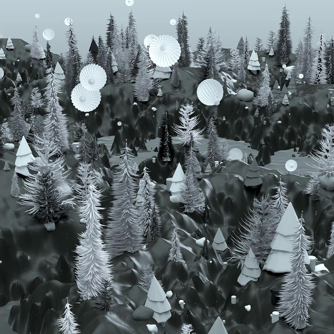 Lot#2<br/>STARS ~ Alex McLeod