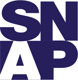 SNAP Toronto 2020