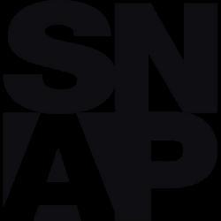 SNAP 20th Anniversary Celebration